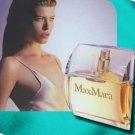 Max Mara for Women 1.4 oz (40 ML) Eau de Parfum Spray