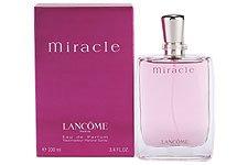 Miracle by Lancome for Women 1.0 oz Eau de Parfum Spray