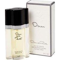 Oscar de La Renta for Women 3.4 oz Eau de Toilette Spray