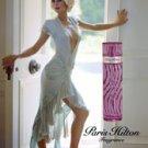 Paris Hilton 3.4 oz Eau de Parfum Spray for Women