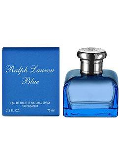 Ralph Lauren Blue for Women by Ralph Lauren 4.2 oz Eau de Toilette Spray