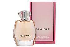 Realities (NEW) for Women 3.4 oz Eau de Parfum Spray