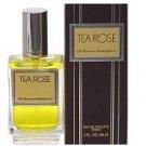 Tea  Rose 4 oz Eau de Toilette Spray
