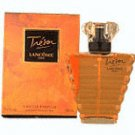 Tresor by Lancome 1.0 oz Eau de Parfum Spray for Women
