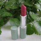 Clinique Colour Surge Lipstick Extreme Pink - Special