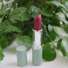 Clinique Different Lipstick Raspberry Glace - Special!