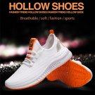 Men's Breathable Sports Sneaker Shoes sz 39 / 42 / 43 / 40 / 44 / 41