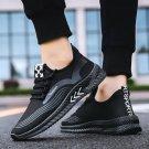 v5 Men's Mesh Breathable Running Sport Sneaker Shoes sz 39 / 42 / 43 / 40 / 44 / 41