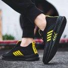 v3 Men's Mesh Breathable Running Sport Sneaker Shoes sz 39 / 42 / 43 / 40 / 44 / 41