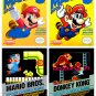Soap Nintendo NES Cart Cartridge - Handmade, party filler, novelty, geek gamer