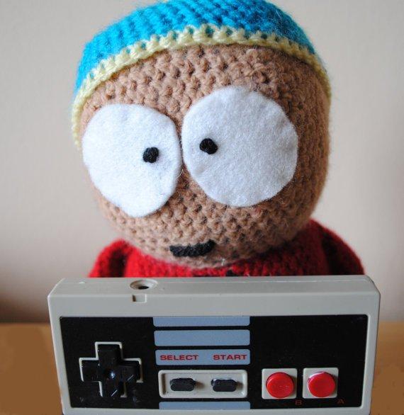 Soap classic NES controller replica handmade Soap � Novelty, gift, birthday present, retro,