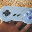 Soap Super Nintendo SNES Controller Soap - Handmade, party filler, novelty, geek gamer