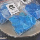 Breaking Bad - 3 x Handmade Soap Heisenberg's blue sky crystal meth – bumper pack