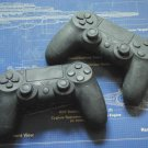 Handmade Playstation 4 controller Soap – PS4 controller, Novelty, retro gamer