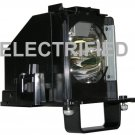 MITSUBISHI 915B441001 LAMP IN HOUSING FOR TELEVISION MODEL WD73C10