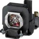 PANASONIC ET-LAX100 ETLAX100 LAMP IN HOUSING FOR PROJECTOR MODEL PT-AX100U