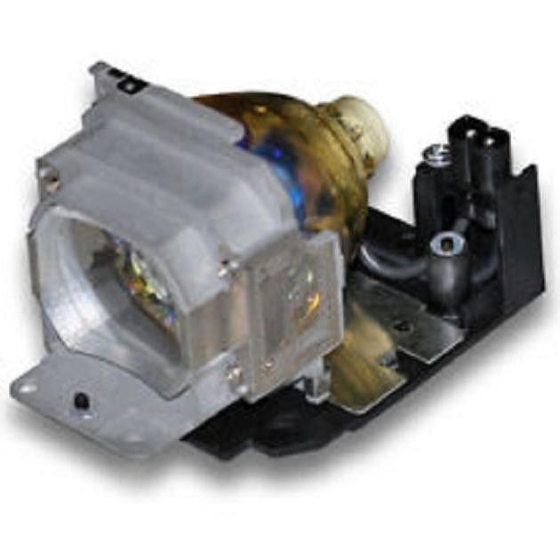 SONY LMPE190 LMP-E190 LAMP IN HOUSING FOR PROJECTOR MODEL VPLEX5