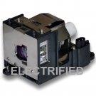 SHARP AN-XR10L2 ANXR10L2 LAMP IN HOUSING FOR PROJECTOR MODEL XGMB50XL