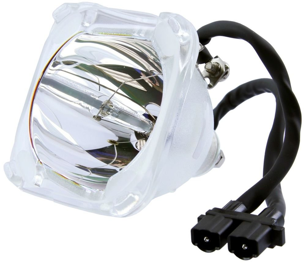 SAMSUNG BP96-00826A BP9600826A 69377 SQUARE BULB FOR TELEVISION MODEL HLP5063WX