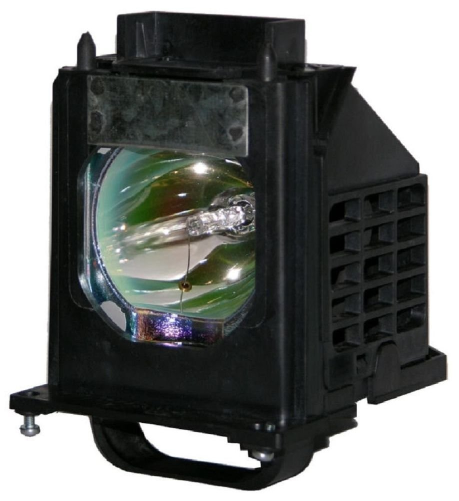 MITSUBISHI 915P061010 LAMP IN HOUSING FOR TELEVISION MODEL WD57734