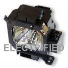 ELPLP22 V13H010L22 LAMP IN HOUSING FOR EPSON PROJECTOR MODEL EMP7800