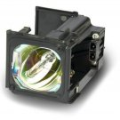 LAMP IN HOUSING FOR SAMSUNG TELEVISION MODEL HLT6176S (SA14)