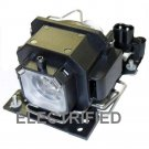 BRAND NEW RLC-027 RLC027 LAMP IN HOUSING FOR VIEWSONIC PROJECTORS