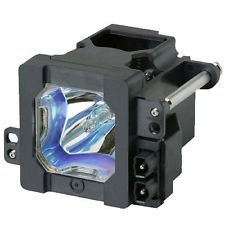 LAMP IN HOUSING FOR JVC TELEVISION MODEL HD56G886 (J2)