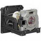 NEC LT-60LPK LT60LPK 50023919 LAMP IN HOUSING FOR PROJECTOR MODEL LT265