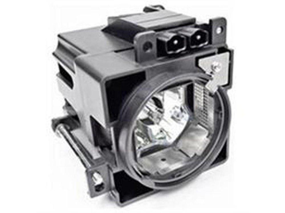 LAMP IN HOUSING FOR JVC TELEVISION MODEL HD65DS8DDU (J1)