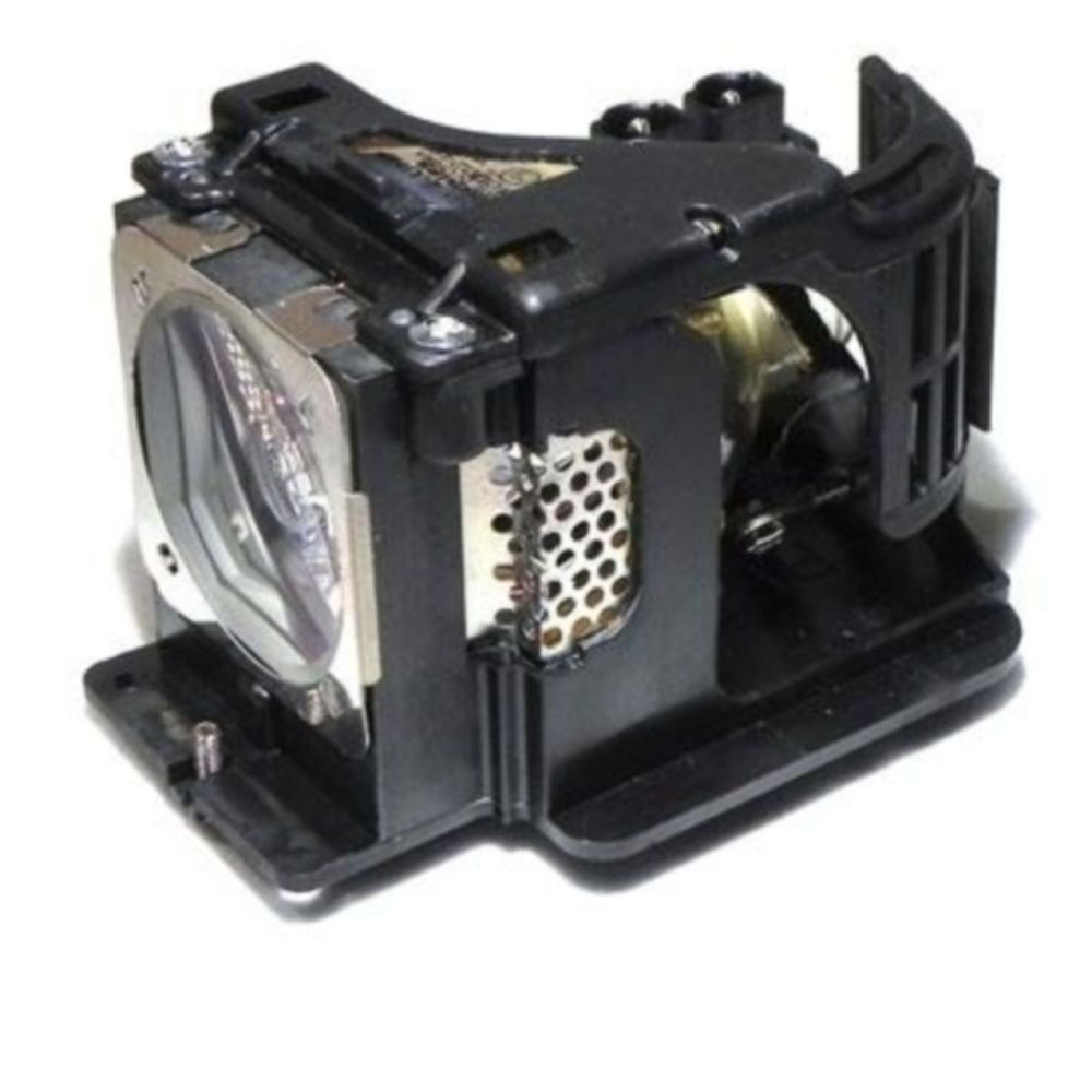 SANYO POA-LMP126 POALMP126 LAMP IN HOUSING FOR PROJECTOR MODEL PRM10