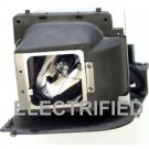 TOSHIBA TLP-LP20 TLPLP20 LAMP IN HOUSING FOR PROJECTOR MODEL TDPPX10