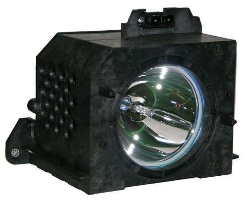 SAMSUNG BP96-00224C BP9600224C LAMP FOR MODELS HLN4365W1X/XAA & HLN437W1X/XAA