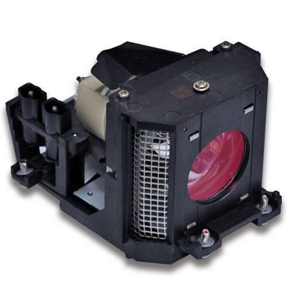 SHARP BQC-PGM20X//1 BQCPGM20X1 LAMP IN HOUSING FOR PROJECTOR MODEL DT300