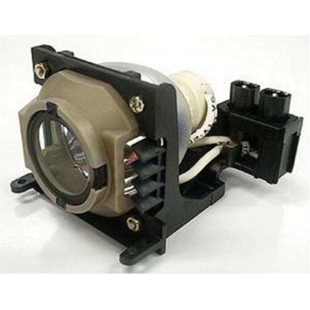 BENQ 59.J9421.CG1 59J9421CG1 LAMP BQ13 IN HOUSING FOR PROJECTOR MODEL PB8240