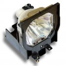 EIKI 610-300-0862 6103000862 LAMP IN HOUSING FOR PROJECTOR MODEL LCUXT3