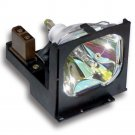 BOXLIGHT CP10T-930 CP10T930 LAMP IN HOUSING FOR PROJECTOR MODEL CP7T