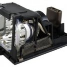 TOSHIBA TLP-LB1 TLPLB1 LAMP IN HOUSING FOR PROJECTOR MODEL TDP-P3