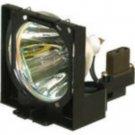 PANASONIC ET-SLMP69 ETSLMP69 LAMP IN HOUSING FOR PROJECTOR MODEL PLV-Z2