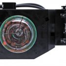 LAMP IN HOUSING FOR PANASONIC TELEVISION MODEL PT61DLX75 (P5)