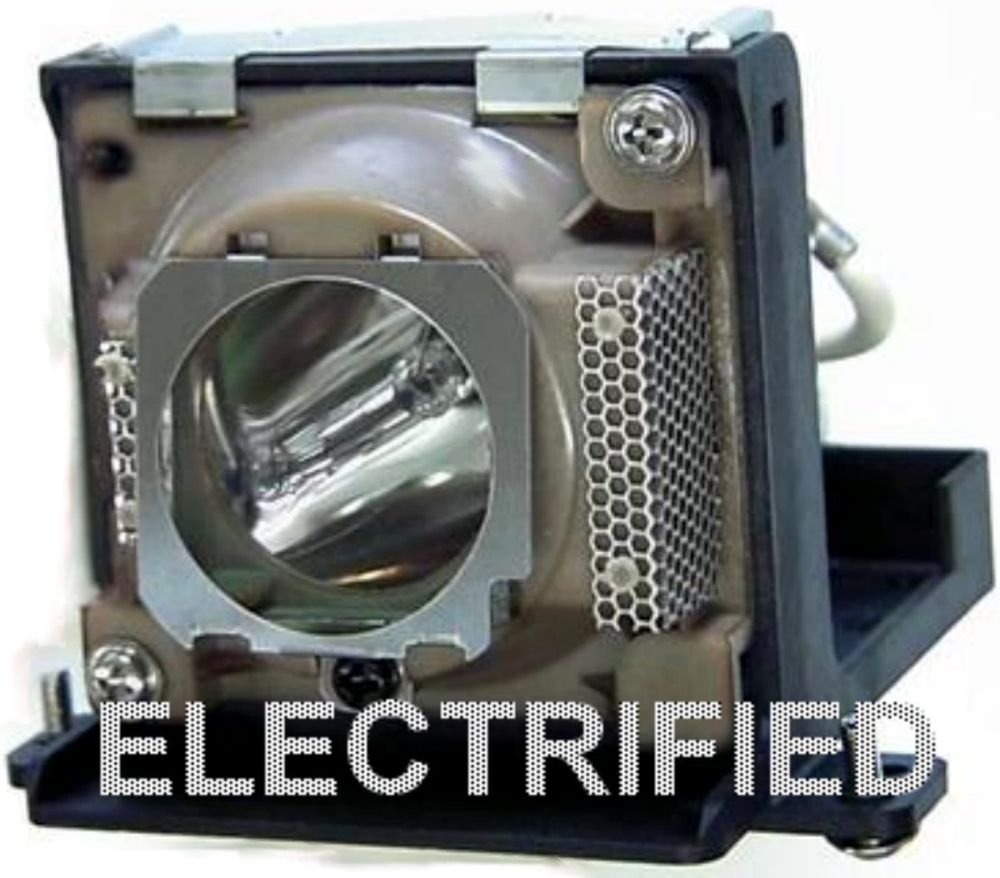 TOSHIBA TDP-LD2 TDPLD2 LAMP IN HOUSING FOR PROJECTOR MODEL TDPD1