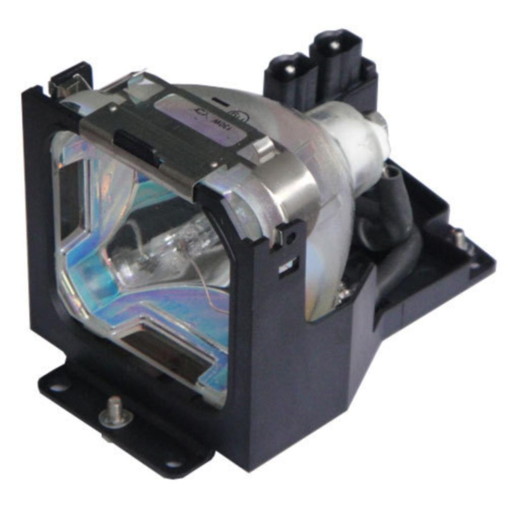 SANYO 610-302-5933 6103025933 LAMP IN HOUSING FOR PROJECTOR MODEL PLV-Z1C