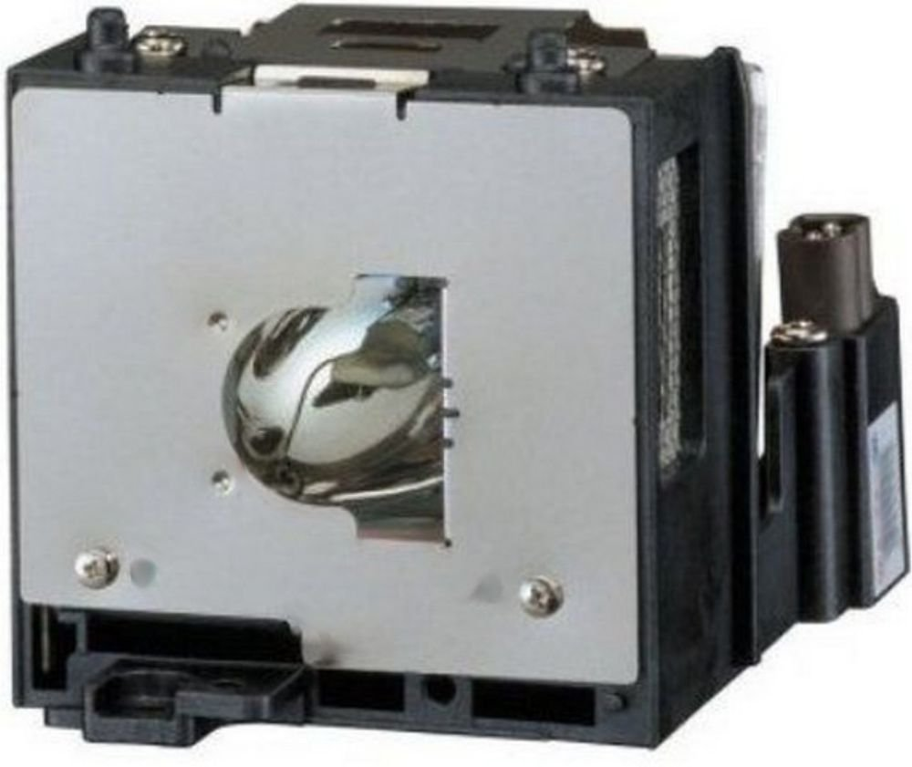 SHARP AN-XR10LP/1 ANXR10LP/1 LAMP IN HOUSING FOR PROJECTOR MODEL XRHB007