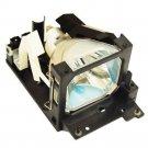 3M 78-6969-9547-7 78696995477 EP8765LK LAMP IN HOUSING FOR MODEL MP8765