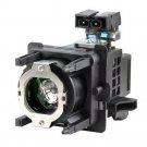SONY XL-2500 XL2500 F93089000 F-9308-900-0 XL2500U XL-2500U LAMP WITH HOUSING