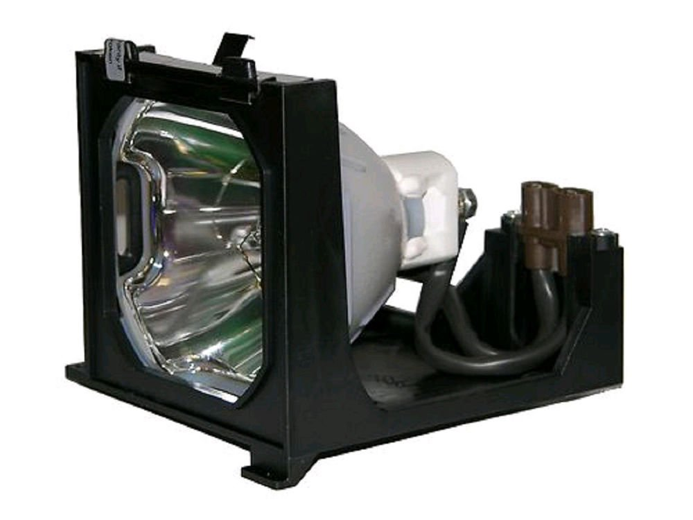 PROJECTION DESIGN 400-0402-00 400040200 LAMP IN HOUSING FOR MODEL EVO2