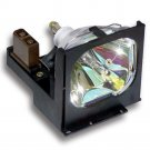 PROXIMA L26 LAMP IN HOUSING FOR PROJECTOR MODEL ULTRALIGHTLS1