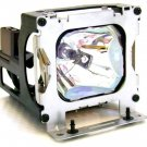 BOXLIGHT MP58I-930 MP58I930 LAMP IN HOUSING FOR PROJECTOR MODEL BL2015
