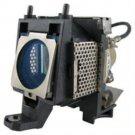 BENQ CS.5JJ2F.001 CS5JJ2F001 LAMP IN HOUSING FOR PROJECTOR MODEL MP725P