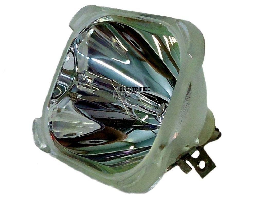 HITACHI UX-21518 UX21518 LP-520 LP520 69374 BULB #34 FOR TELEVISION MODEL 50C20